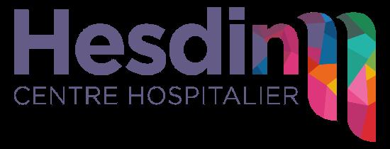 Centre hospitalier Hesdin